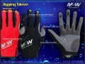 M&W Jigging Gloves(BL-1)