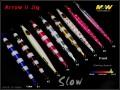 M&W Arrow II Jig