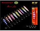 M&W Xiaoqiang II Micro Jig