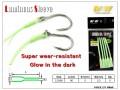 M&W Luminous Sleeve