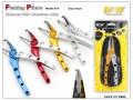 M&W Fishing Pliers(B-6)