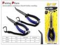 M&W Fishing Pliers(DF0703B DF0903B)