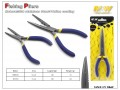 M&W Fishing Pliers(DFM0501 DF0703)